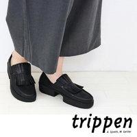 trippen☆新作入荷~!!