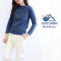 SAINT JAMES☆追加入荷♪