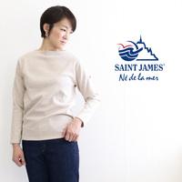 SAINT JAMES♪新色入荷☆