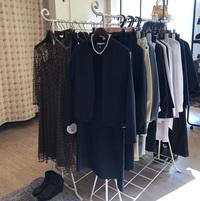 SALE!セントジェームス&セレモニー服のご紹介♪